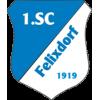 1. SC Felixdorf