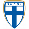 Finlande U19