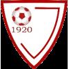 FK Jedinstvo Ub