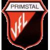 VfL Primstal