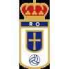 Real Oviedo Juvenil A