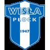 Wisla Plock II