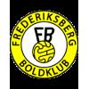 Frederiksberg Boldklub