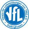 VfL Kellinghusen