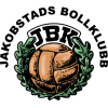 Jakobstads Bollklubb
