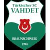 TSC Vahdet Braunschweig