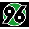 Hannover 96 U17