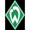 SV Werder Brema U17