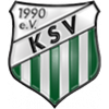 Königswarthaer SV