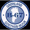 Boldklubben af 1967