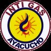 Inti Gas Deportes Ayacucho