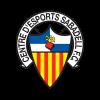 CE Sabadell U19
