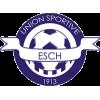 Union Sportive Esch-Alzette
