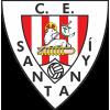 CD Santanyi