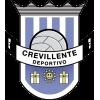 Crevillente Deportivo