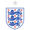 Inglaterra Sub19