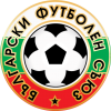 Bułgaria U21
