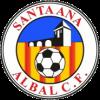 Santa Ana CF