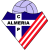Polideportivo Almeria