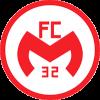 FC Mamer 32