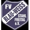FV Blau-Weiß Stahl Freital