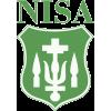 Nisa Asgabat
