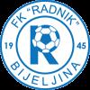 FK Radnik Bijeljina U19
