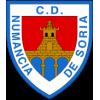 CD Numancia U19