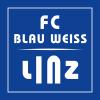 FC Blau-Weiß Linz