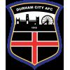 Durham City AFC