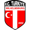 FC Türkiye Wilhelmsburg
