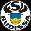 Budissa Bautzen U19