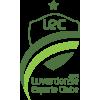 Luverdense Esporte Clube (MT)