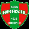 S.E.R.C. Brasil Farroupilha (RS)