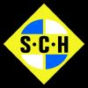SC Hauenstein