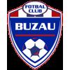 Gloria Buzau U19