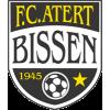 FC Atert Bissen