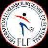 Luxemburg U15