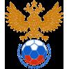 Rússia Sub19