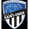 US Pays de Saint-Omer
