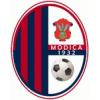 ASD Modica Calcio