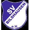 SV Bilshausen