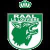 AA La Louviere