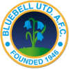 Bluebell United AFC