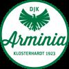 DJK/Arminia Klosterhardt