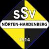 SSV Nörten-Hardenberg