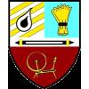 Banbridge Town