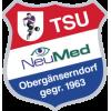 TSU Obergänserndorf