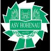 ASV Hohenau