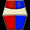 US Civitanovese